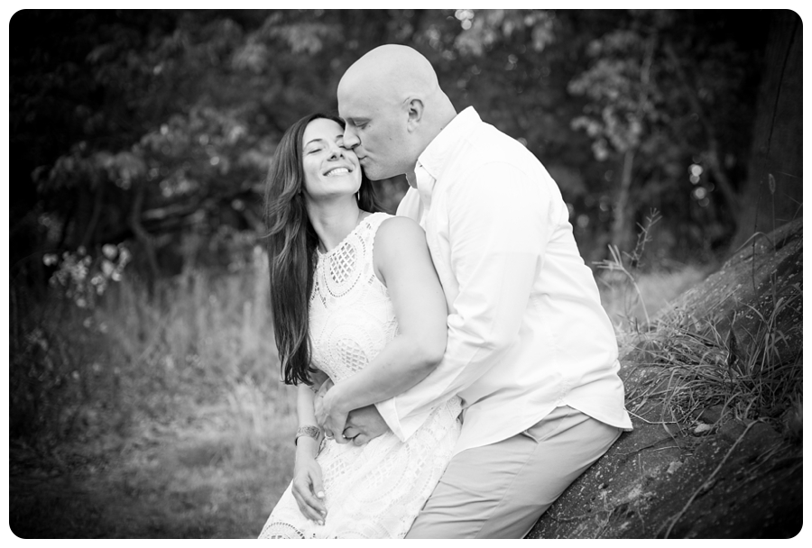 New Jersey Photographer Bergen County Wedding Photographer Kristen Thorne Ft Lee Historic Park_0002