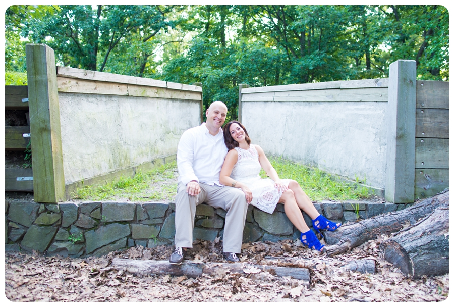 New Jersey Photographer Bergen County Wedding Photographer Kristen Thorne Ft Lee Historic Park_0003
