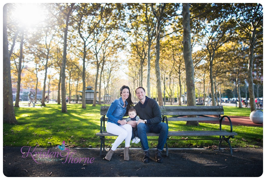 Hudson County Hoboken Portrait Photographer_0001