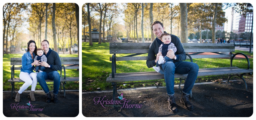 Hudson County Hoboken Portrait Photographer_0002