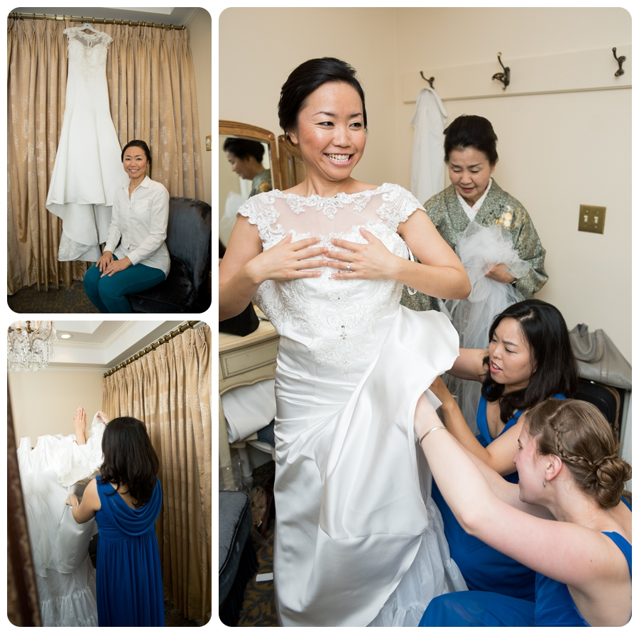 New Jersey Wedding Photography The Highlawn Pavilion Montclair_0093